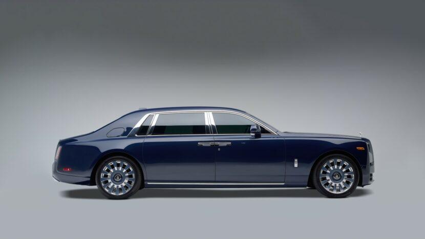 Rolls Royce Bespoke Koa Phantom Extended 2 830x467