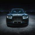 Rolls Royce Phantom Tempus Collection 5 120x120