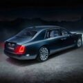 Rolls Royce Phantom Tempus Collection 8 120x120