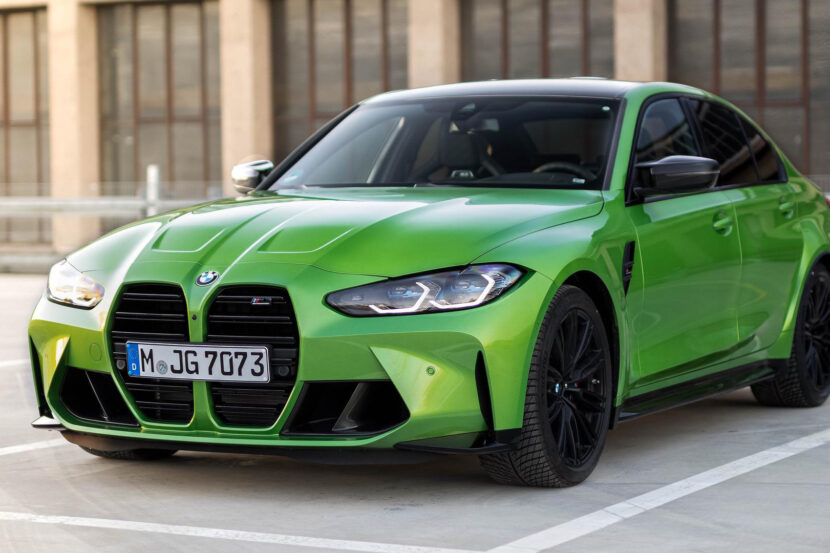 bmw m3 g80 java green 830x553