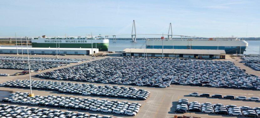 bmw export port 00 830x379