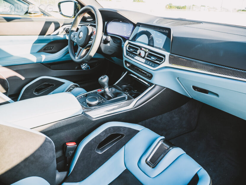 bmw g82 m4 interior 1 830x623