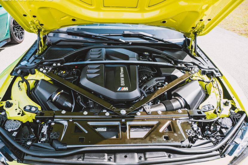 bmw g82 m4 m3 s58 engine 1 830x553