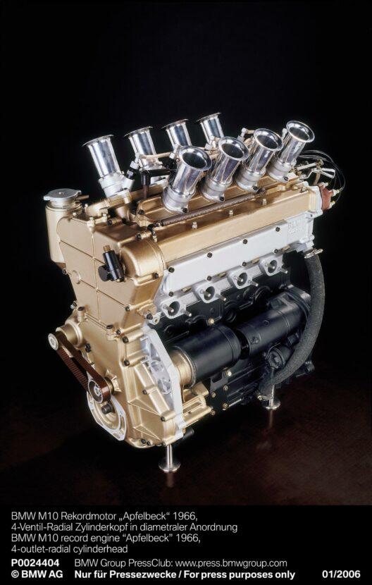 bmw m10 engine 00 528x830