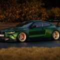 bmw m4 csl widebody render 01 120x120