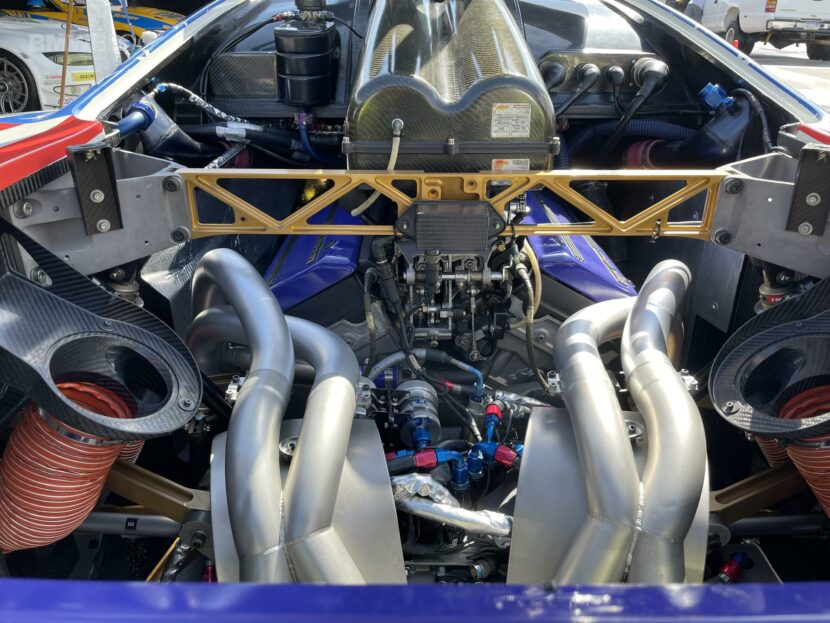bmw mclaren f1 engine 16 830x623