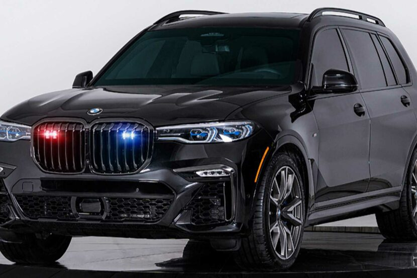 inkas armored bmw x7132 830x553