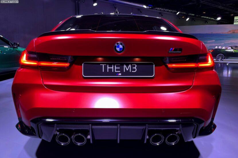 2021 BMW M3 G80 Frozen Orange Individual 08 830x552
