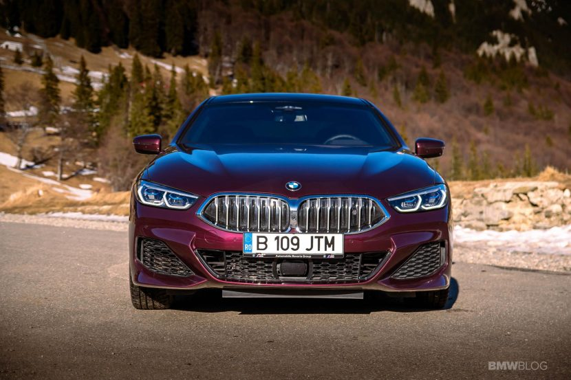2021 bmw 840i gran coupe 25 830x553