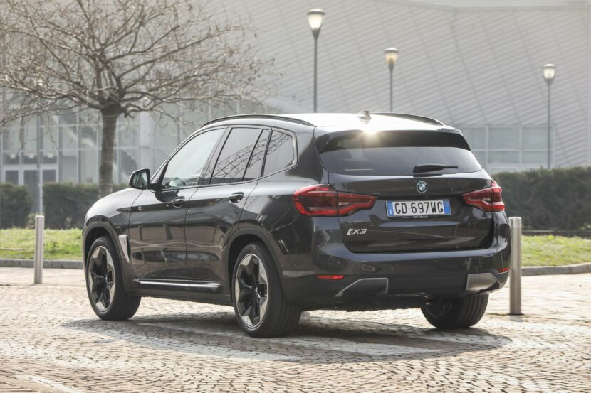 2021 bmw ix3 sophisto grey 04 830x553