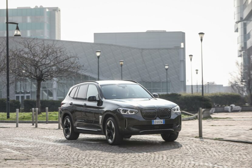 2021 bmw ix3 sophisto grey 42 830x553