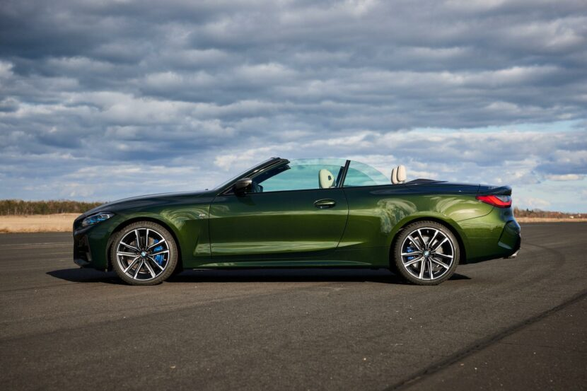 2021 bmw m440i convertible 82 830x553