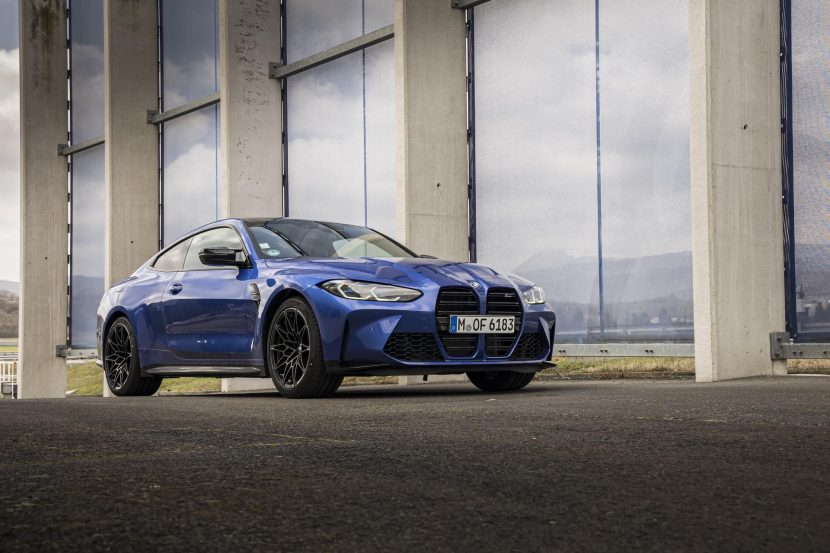 2021 bmw m4 competition portimao blue 56 830x553