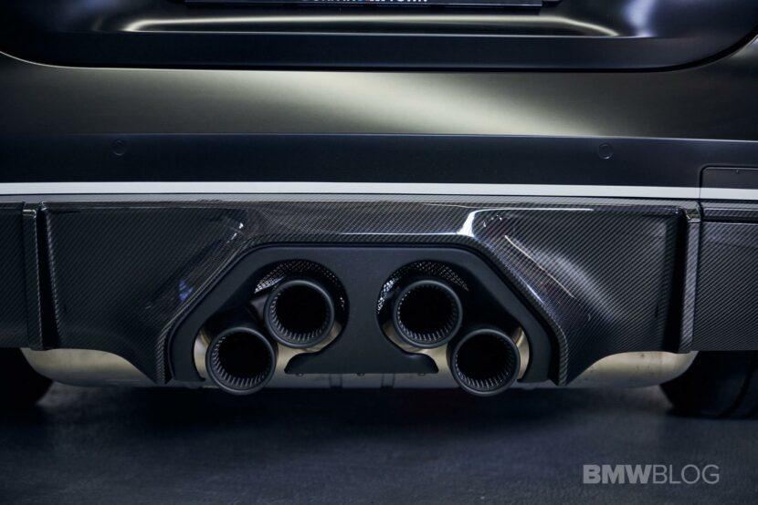 2021 bmw m4 m performance parts images 13 830x554