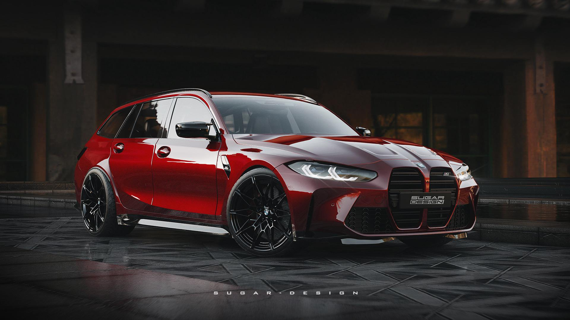 2022 bmw m3 touring render 04
