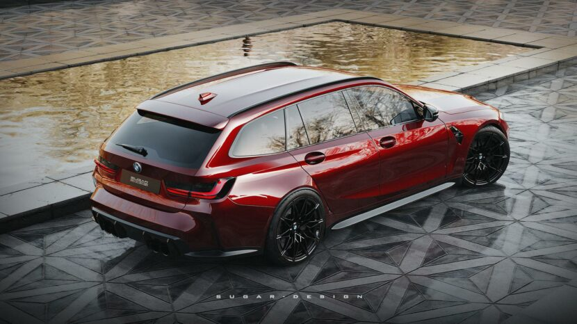 2022 bmw m3 touring render 06 830x466