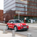 MINI Cooper 2 Door Hamburg 11 120x120