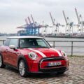 MINI Cooper 2 Door Hamburg 61 120x120