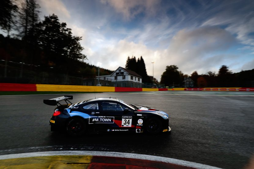 P90406026 highRes spa francorchamps be 830x553