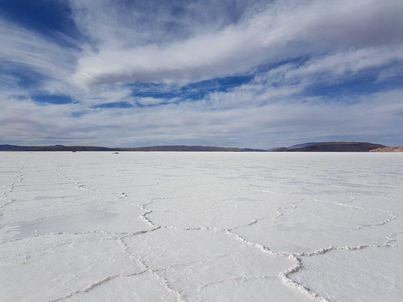 P90417047 highRes view of the salt lak 830x623