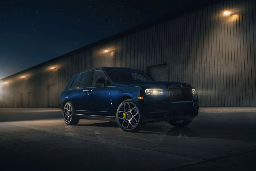 Sloss Black Badge Cullinan 7 830x553