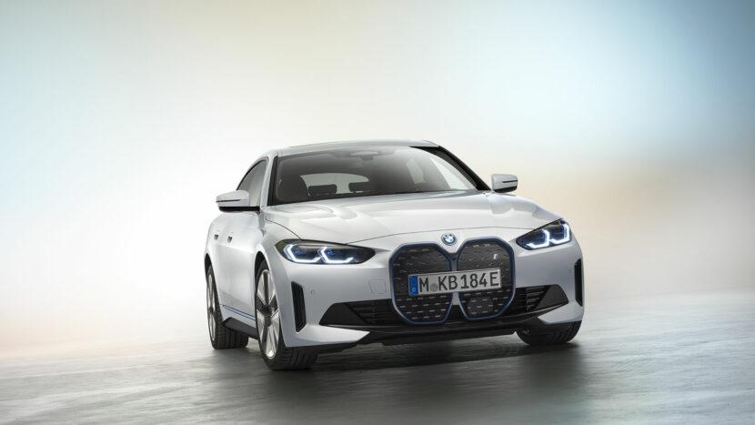 [Imagen: The-New-BMW-i4-G26-LEAKED-1-830x467.jpg]