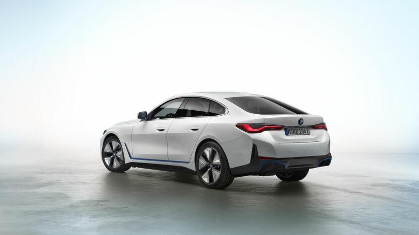 [Imagen: The-New-BMW-i4-G26-LEAKED-2-830x467.jpg]