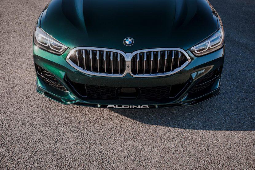 alpina b8 gran coupe 19 830x553