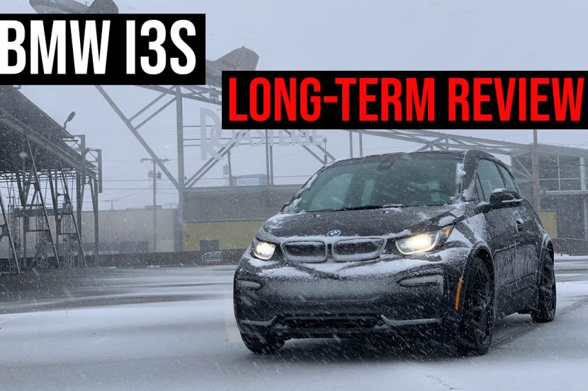 bmw i3s long term review 830x553