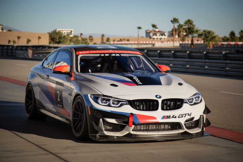bmw m4 gt4 driving experience 03 830x553