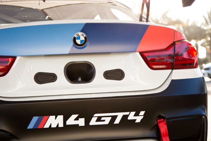 bmw m4 gt4 driving experience 14 830x553