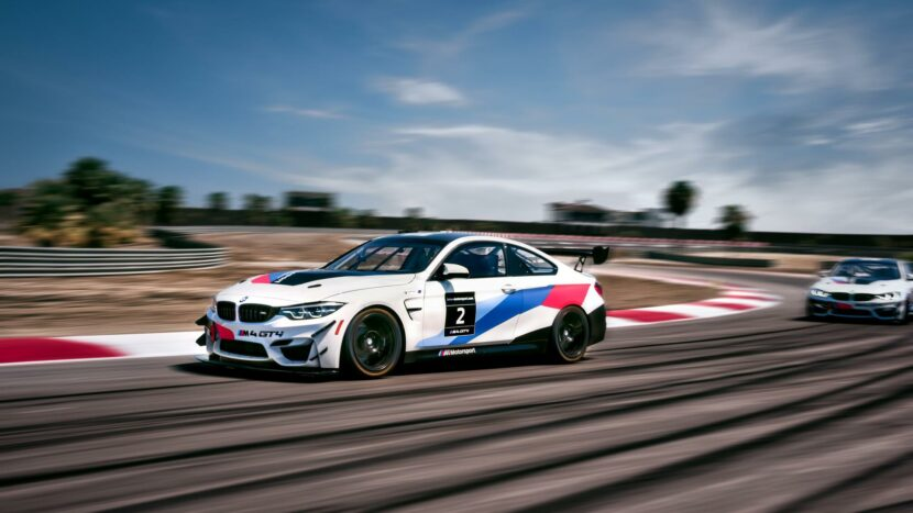 bmw m4 gt4 driving experience 26 830x467