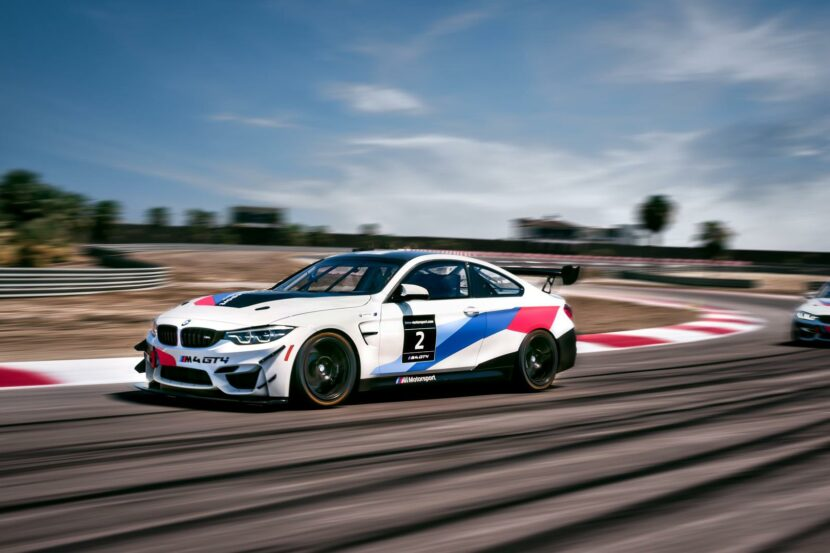 bmw m4 gt4 driving experience 26 830x553