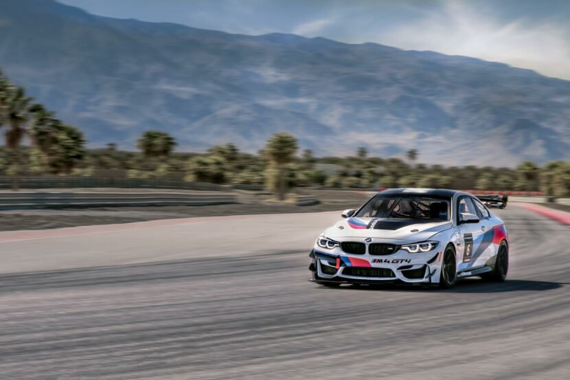 bmw m4 gt4 driving experience 27 830x553