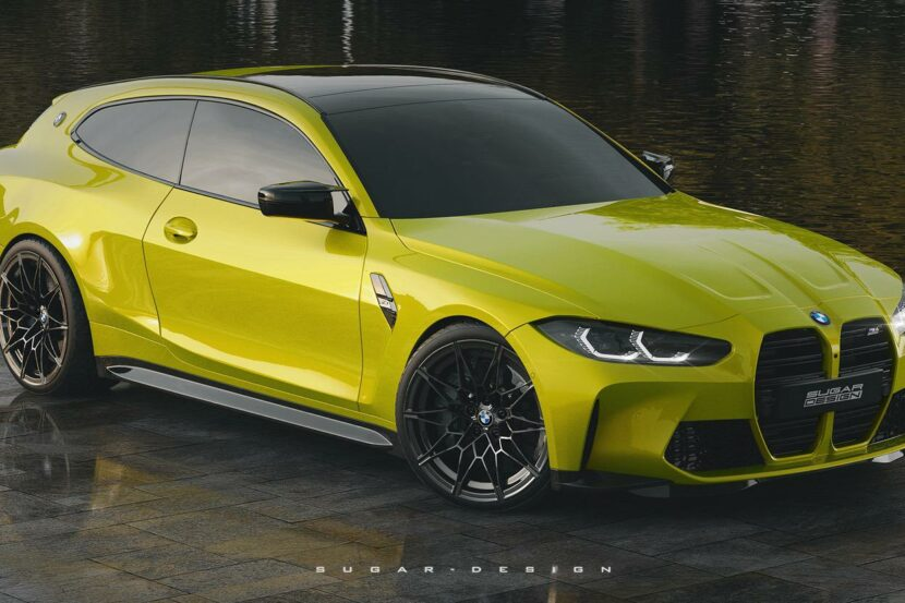 bmw m4 shooting brake 18 830x553