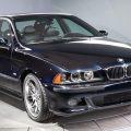 2003 BMW M5 01 120x120