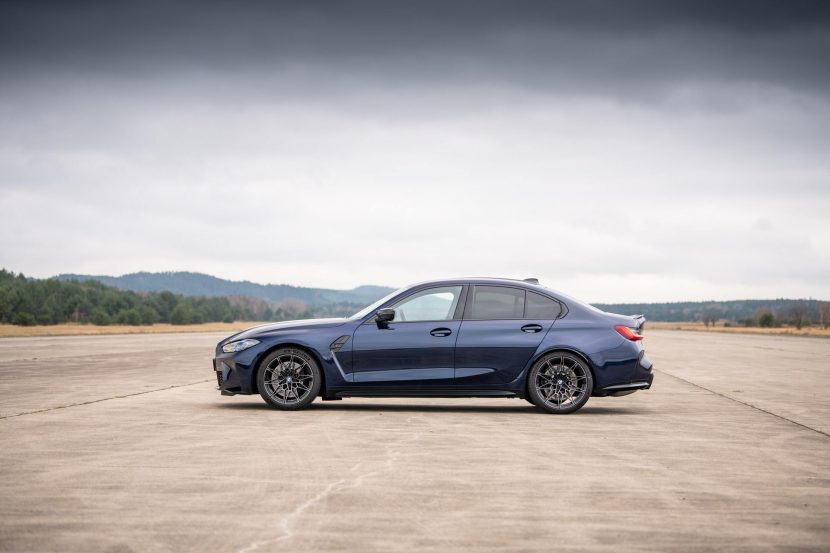 2021 bmw m3 tanzanite blue 16 830x553