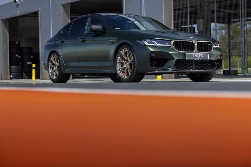 2021 bmw m5 cs images 03 830x553