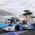 2021 formula e rome 03 120x120