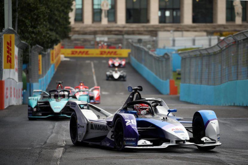 2021 formula e rome 04