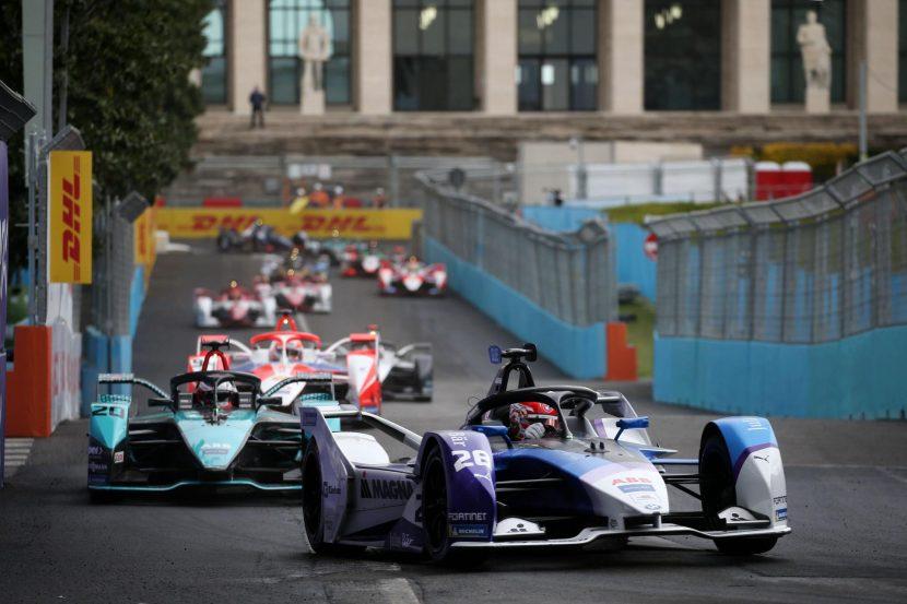 2021 formula e rome 05