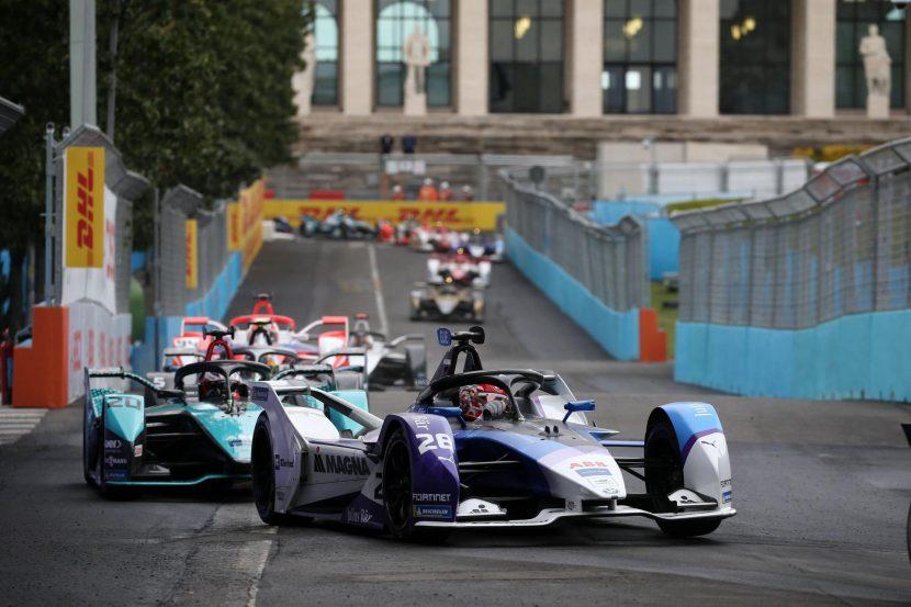 2021 formula e rome 06 830x553