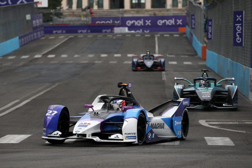 2021 formula e rome 10 830x553