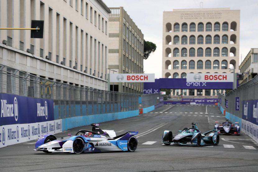 2021 formula e rome 16 830x553