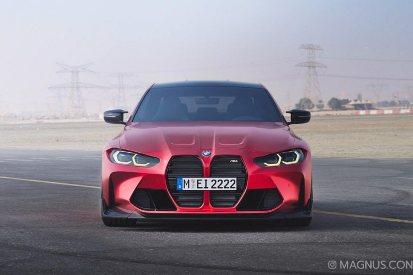 2022 bmw m4 cs render 00 830x553