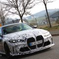 2022 bmw m4 cs spy photos 00 120x120