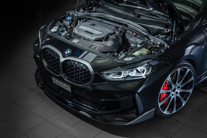 Daehler Tuning BMW 128tii 9 of 25 830x554