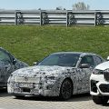 G42 BMW 2 Series Spy Photos 5 of 5 120x120