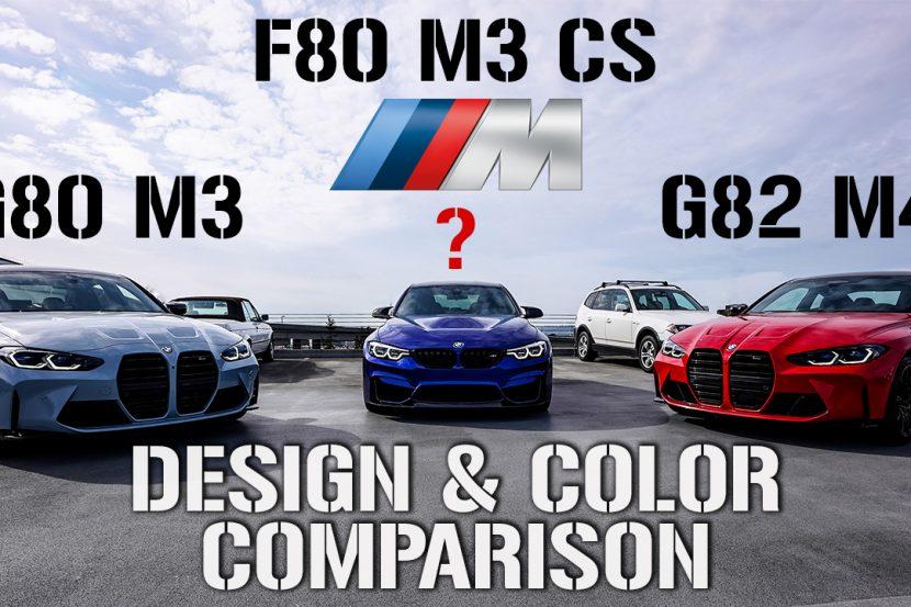 G VS F DesignCoverPhoto 830x553