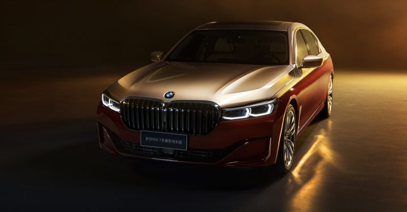 P90418509 highRes the bmw 7 series two 830x433